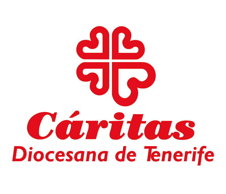 Caritas Diocesana de Tenerife