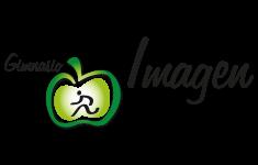 Logo Gimnasio Imagen