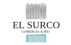 Logo El Surco Comercio Justo