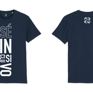 Camiseta Creator HNR001 - FrenchNavye